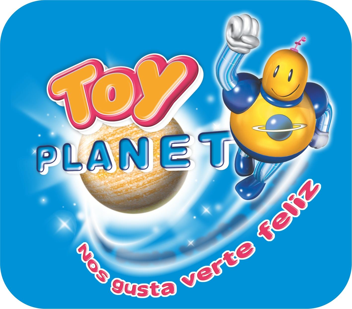 Horario lunes a s bado de 10 00 a 21 00 h - Toy planet lanzarote ...