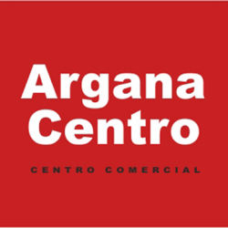 Argana Centro