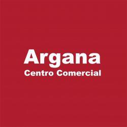 Argana Centro Comercial